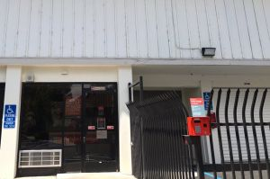 Photo of Public Storage - Los Gatos - 761 University Ave