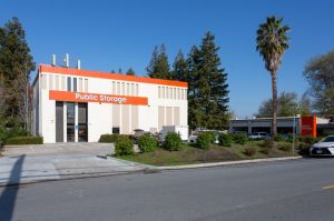 Photo of Public Storage - Sunnyvale - 317 E Weddell Drive