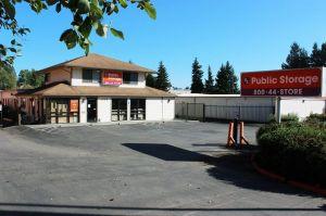 Photo of Public Storage - Bellevue - 1800 124th Ave NE