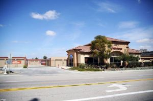 Photo of Public Storage - Murrieta - 33275 Antelope Road