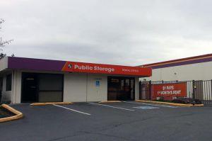 Photo of Public Storage - Bellevue - 13640 Bel Red Road