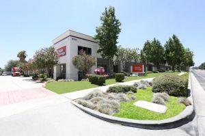 Photo of Public Storage - Rancho Cucamonga - 10701 Arrow Route