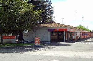 Photo of Public Storage - Rancho Cordova - 2656 Sunrise Blvd