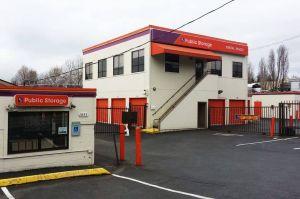 Photo of Public Storage - Bellevue - 1111 118th Ave SE STE #2