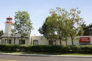 Photo of Public Storage - Aliso Viejo - 41 Brookline