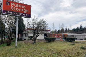 Photo of Public Storage - Lynnwood - 2824 172nd Street SW