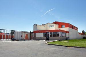 Public Storage - North Highlands - 4900 Roseville Road