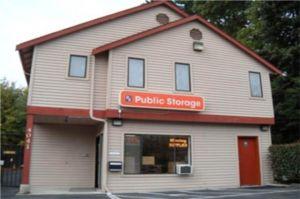 Photo of Public Storage - Bellevue - 4041 124th Ave SE
