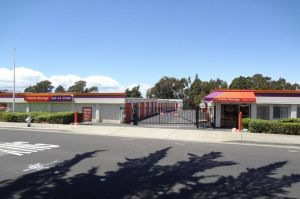 Photo of Public Storage - Pinole - 640 San Pablo Ave