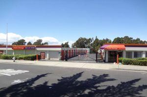Photo of Public Storage - Pinole - 640 San Pablo Ave