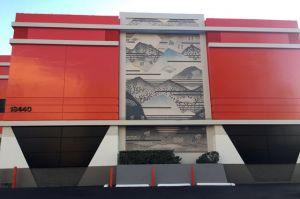 Photo of Public Storage - Tarzana - 18440 Burbank Blvd