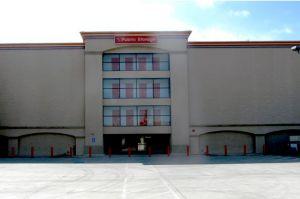 Photo of Public Storage - Belmont - 333 ONeill Ave