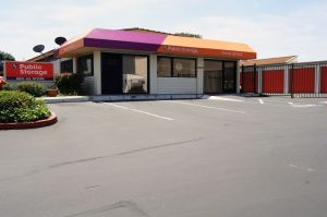 Photo of Public Storage - Citrus Heights - 6041 Sunrise Vista Drive