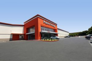 Photo of Public Storage - Irvine - 6 Whatney