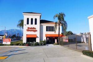 Photo of Public Storage - Rancho Cucamonga - 8949 Hermosa Ave