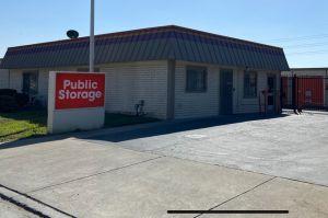 Photo of Public Storage - Fremont - 4444 Enterprise Street