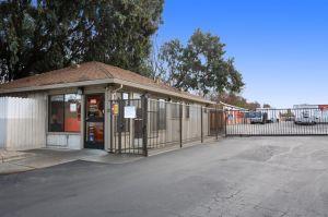 Photo of Public Storage - San Jose - 1500 Story Road