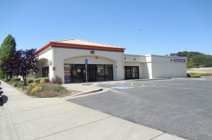 Photo of Public Storage - Novato - 300 Rush Landing Road