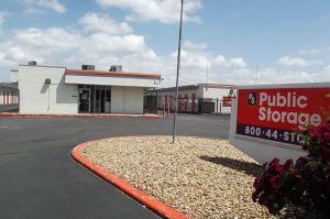 Photo of Public Storage - Thornton - 7333 York Street
