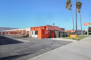 Photo of Public Storage - Irwindale - 15534 Arrow Highway
