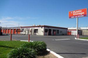 Photo of Public Storage - Sacramento - 7510 Folsom Blvd