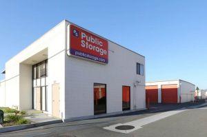Photo of Public Storage - El Cajon - 1047 N Johnson Ave