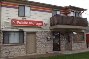 Photo of Public Storage - Thornton - 10310 Quivas St