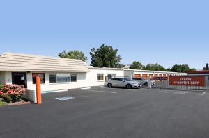 Photo of Public Storage - Redlands - 1781 Industrial Park Ave