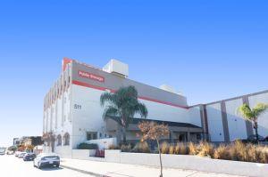 Photo of Public Storage - Pasadena - 511 S Fair Oaks Ave