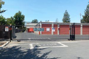 Photo of Public Storage - Petaluma - 900 Transport Way