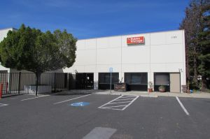 Photo of Public Storage - Foster City - 1121 Triton Drive