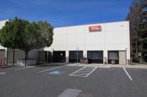 Photo of Public Storage - Foster City - 1121 Triton Drive