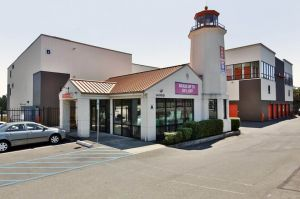 Photo of Public Storage - Shoreline - 14900 Aurora Ave N