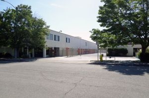 Photo of Public Storage - Novato - 130 Landing Court