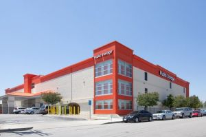 Photo of Public Storage - North Hollywood - 12510 Raymer Street