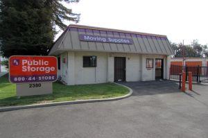 Photo of Public Storage - San Jose - 2380 Quimby Road