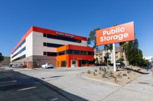 Photo of Public Storage - Los Angeles - 6701 S Sepulveda Blvd
