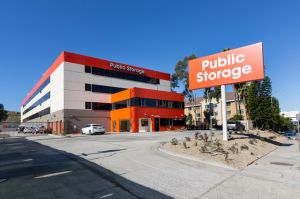 Photo of Public Storage - Los Angeles - 6701 S Sepulveda Blvd