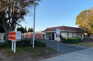 Photo of Public Storage - Fremont - 4555 Peralta Blvd