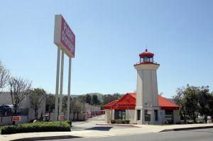 Photo of Public Storage - West Covina - 2710 E Garvey Ave S