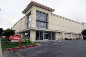 Photo of Public Storage - Castro Valley - 2497 Grove Way
