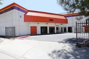 Photo of Public Storage - Pomona - 730 E 1st St