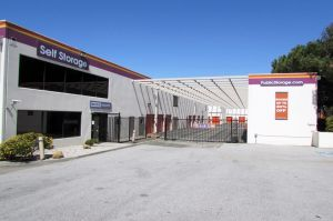 Photo of Public Storage - Fremont - 47209 Warm Springs Blvd