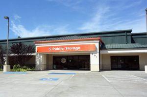 Photo of Public Storage - Martinez - 901 Arnold Drive
