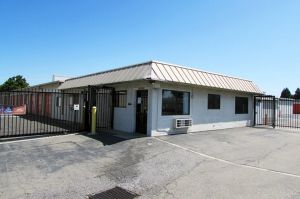 Photo of Public Storage - Milpitas - 1080 Pecten Court