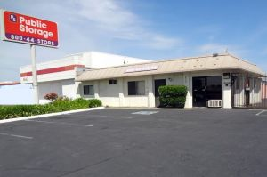 Photo of Public Storage - Carmichael - 6536 Fair Oaks Blvd