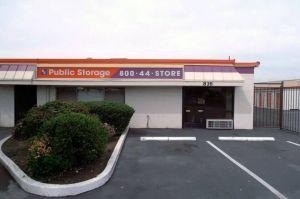 Photo of Public Storage - Livermore - 836 E Airway Blvd