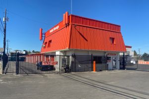 Photo of Public Storage - East Palo Alto - 1961 E Bayshore Road