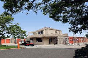 Photo of Public Storage - Huntington Beach - 8885 Riverbend Drive