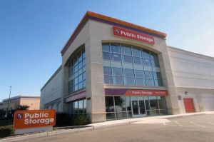 Photo of Public Storage - Sacramento - 8250 E Stockton Blvd